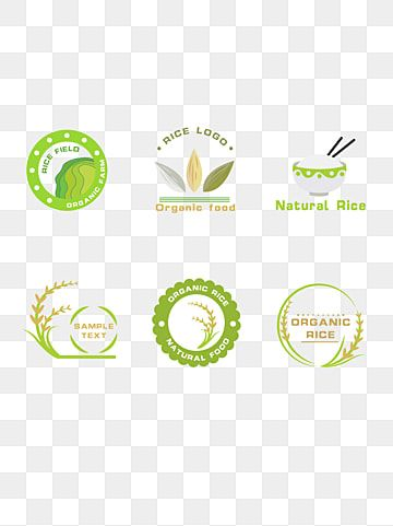 Rice Icon Design Icon Rice Icon Icon Design Png And Vector With Transparent Background For Free Download Icon Design Location Icon Free Vector Graphics