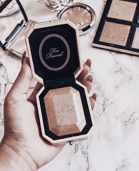 Schönheitsprodukte  #schonheitsprodukte #makeupwelt