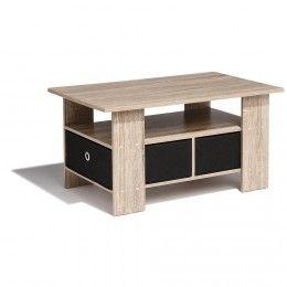 Table Basse Et D Appoint Table Basse Table Et Table D Appoint