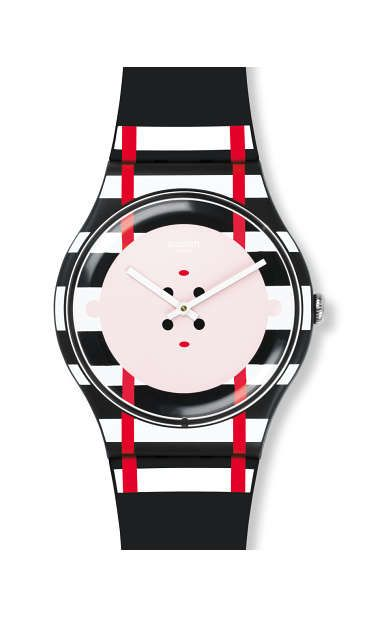 Watches: Silicone - Page 14 - Swatch® United Stat.- Watches: Silicone – Page 14 – Swatch® United States Watches: Silicone – Page 14 – Swatch® United States -