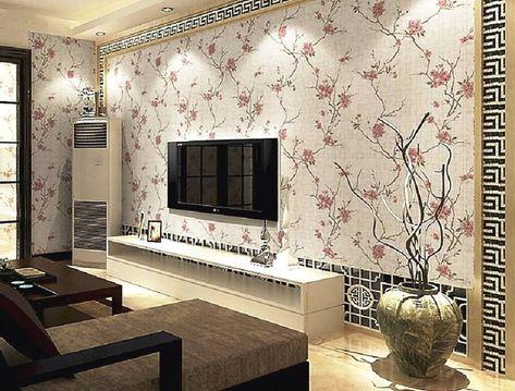 pilihan dekorasi ruang tamu mewah   ruang tamu rumah, ide