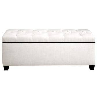 26++ Lattimer upholstered storage bedroom bench ppdb 2021