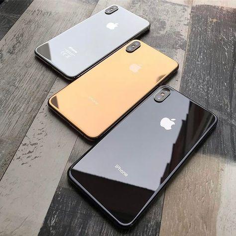 Details Sur Apple Iphone 7 Telephone Debloque 32go 128go Reconditionne Noir Or Rose Rouge Fr En 2020 Iphone Iphone 7 Et Apple Iphone
