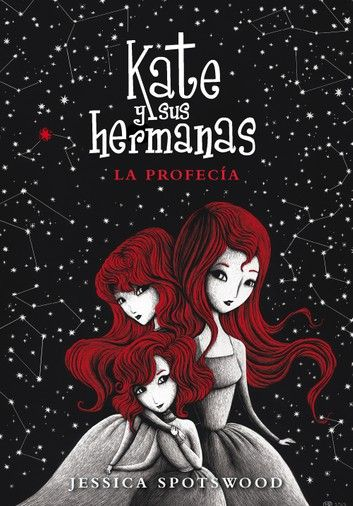 La Profecía Kate Y Sus Hermanas 2 Ebook By Jessica Spotswood Rakuten Kobo Libros De Terror Libros De Romance Paranormal Me Gusta Leer Mexico