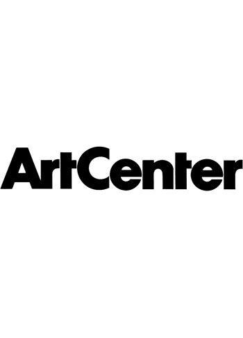Art Center College Of Design Online Programs