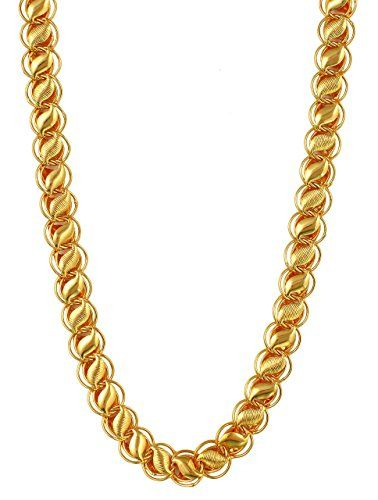 Men S Necklaces Gold Mens Sterling Silver Necklaces Mens Neck Chains Gold Male Lockets Mens Cross Necklac Gold Chains For Men Chains For Men Silver Chain Style