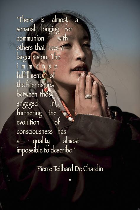 Top quotes by Pierre Teilhard de Chardin-https://s-media-cache-ak0.pinimg.com/474x/b7/f4/35/b7f43588236d3a244f4617eb12bad7ed.jpg