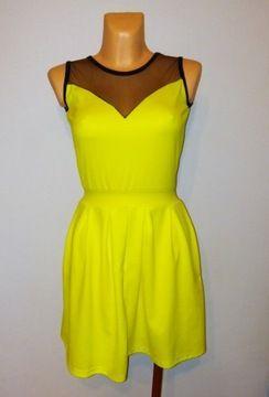 Neonowy Strona 23 Allegro Pl Wiecej Niz Aukcje Najlepsze Oferty Na Najwiekszej Platformie Handlowej Summer Dresses Fashion Dresses