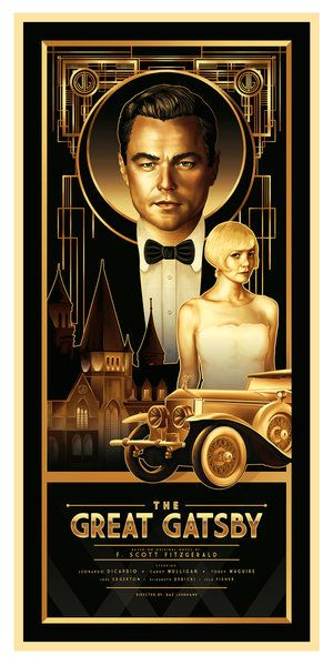 Vintage High Society Movie Poster//// Classic Movie Poster////Movie Poster////Poster R