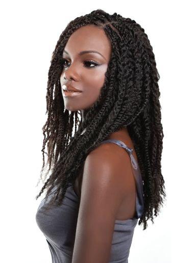 The 25 best afro hair pieces ponytails uk ideas on pinterest the 25 best afro hair pieces ponytails uk ideas on pinterest big havana twist marley braids styles and havana twist updo pmusecretfo Gallery