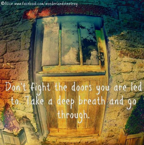 List Of Pinterest Oken Quotes Doors Inspiration Pictures Pinterest Gorgeous Quotes About Doors