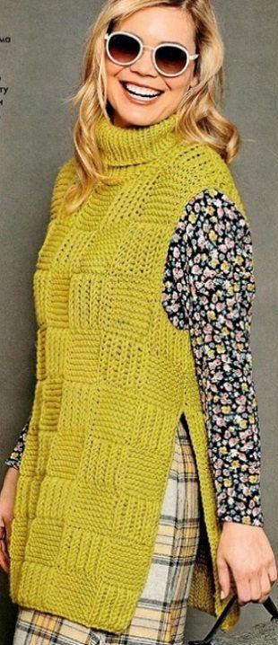 lenjerie de corp tricotată din varicoză