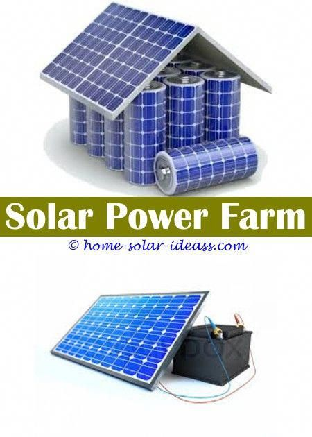 Pv Solar Panels How Much Are Solar Panels Home Solar Options Home Solar System 7366434643 Homesolarideas Pergolaanddec Solar Projects Solar Energy Projects