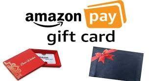 Amazon Gift Card Pay Amazon Gift Card Free Amazon Gift Cards Gift Card Number