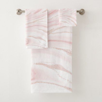 Win Today S Deal Of The Day 12 Piece 100 Cotton Towel Set 10