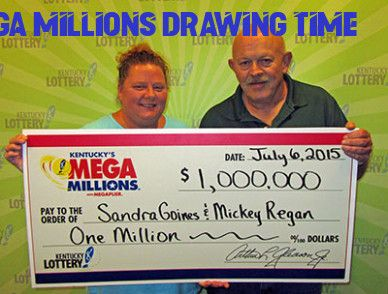 Why Is Everyone Talking About Kentucky Mega Millions Drawing Time Kentucky Mega Millions Drawing Time In 2020 Sea Creatures Drawing Lottery Moana Coloring Pages
