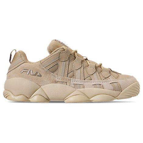 Spaghetti Low Basketball Shoes