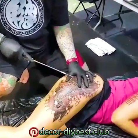 Tebori Tätowierung | Japanische Kultur | Tebori tattoo, Tattoos, Hand tattoos   Tebori Tätowierung | Japanische Kultur | Tebori tattoo, Tattoos, Hand tattoos