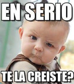 Descargar Whatsapp Gratis Ultima Version 2018 Memes Gracioso Imagenes Divertidas Frases Divertidas
