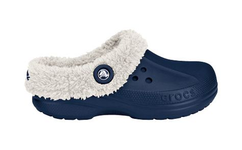 5c84995d1e3fc I know crocs are just silly