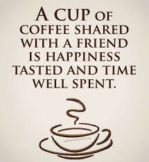 image result for coffee love quotes coffee friends quotes