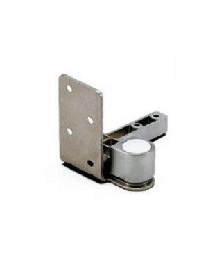 Sugatsune Af 25d Aluminum Frame Pivot Hinge Af 25 P10 Acrylic Panels Hinges Frame