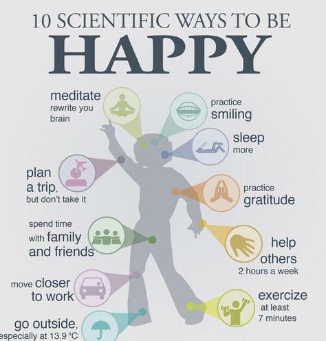"""YES! And I say """"Take the trip"""" but planning is fun too RT @GlenGilmore Happiness Tips. @CoolauraMalek #wellness"""