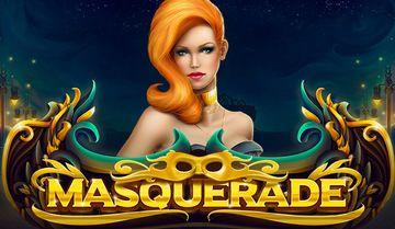 Онлайн казино casino club казино играть на деньги без регистрации