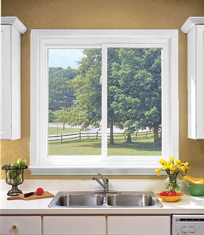 Kitchen Windows What Style Is Best Kitchen Window Windows Kitchen Concepts