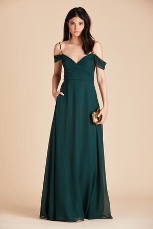 Spence Convertible Dress Emerald In 2020 Emerald Bridesmaid Dresses Fall Bridesmaid Dresses Emerald Green Bridesmaid Dresses