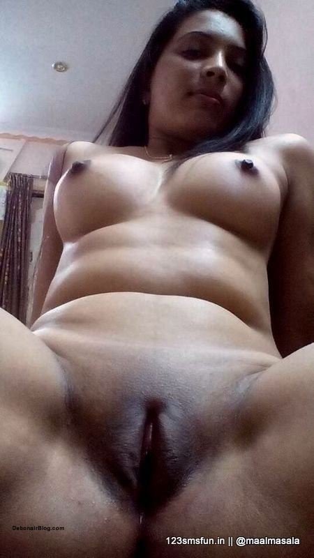 north-inidian-nude