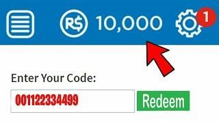 10 000 Robux Giveaway New Btools That Work In Every Game How To Get Unlimited Robux 2020 Working Roblox H A C K S In 2020 Roblox Roblox Online Gaming Tips