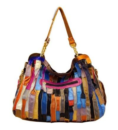 Buy Imported Hobo Bags in India's best online shopping site with a ...