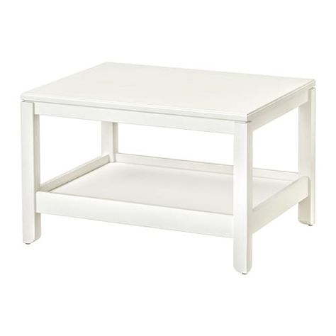 Havsta Coffee Table White Ikea Home In 2019