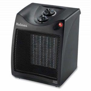 Top 10 Best Ceramic Heaters In 2020 Ceramic Heater Portable Heater Heater