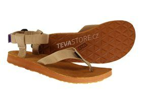 9ea3ffff2 Pin uživatele ZebraStores.cz na nástěnce TevaStore.cz - Autorizovaný  prodejce obuvi značky Teva   Sandály a Stylus