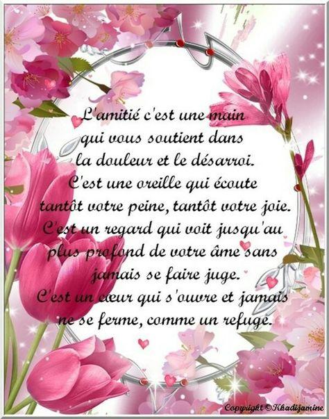 épinglé Par Ange Mouna Sur Citations Françaises Poeme Pour