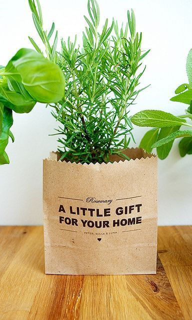 Excellent Housewarming Gift Ideas Unique Gifts For New Home