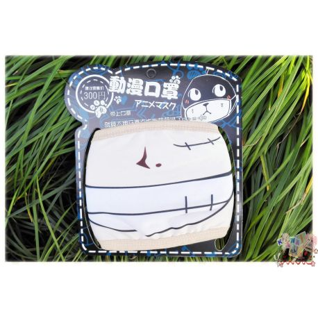 online retailer to buy best deals on Kawaii - masque kawaii - ONE PIECE - masque manga - cosplay ...