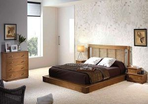 Clairage Chambre Coucher Inspirant 24 Best Plafond Images On ...