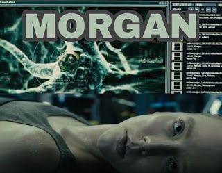 Morgan 2016 Full Movie Download In Hindi English Dual Audio Dubbed