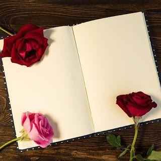 اجمل صور و خلفيات تصميم للكتابة عليها 2021 Flower Background Wallpaper Scrapbook Background Book Flowers