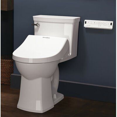 American Standard Advanced Clean Transitional Ac 2 0 Spalet