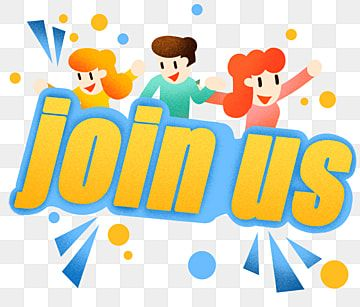 Recruit Join Us Illustration Recruit Join Us Illustrator Recruiting Png Transparent Clipart Image And Psd File For Free Download Illustration Clip Art Picture Sharing