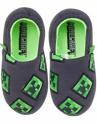 Slippers #minecraft #game #nowplaying