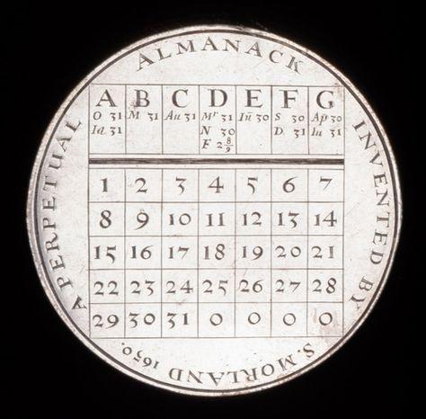British Museum Calendar Design Calendar Template Blank Calendar Template