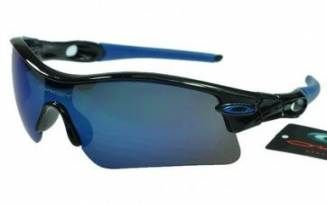 c352c9535 oakleys#$0 on | ((KESH)) [OnO]✓ | Fashion, Oakley sunglasses a Sunglasses