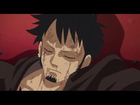 Naruto Shippuden Episode 375 English Dub - ▷ ▷ PowerMall