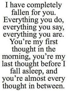 Image Result For Relationship Quotes For Him Romantic Quotes For Her Love Yourself Quotes Great Love Quotes