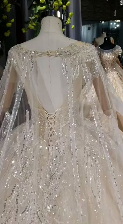 All the display wedding gowns, party dress can be customized by your personal size. For more details, please contact e-mail: service@ostty.com